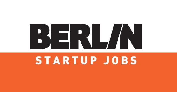 Jobs in IT & Software Development | Berlin Startup Jobs